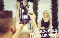 Kimberley's Blog: Coachella & Revenge