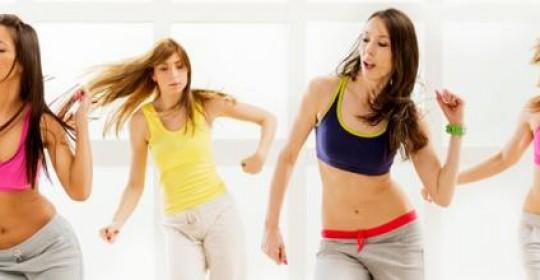 ExerciseMay2014-630_239261_2
