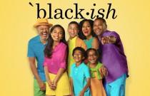 Kimberley's Blog: Black-ish & class