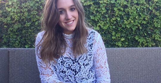Amy Radich