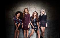 Interview: Jade from Little Mix