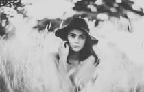 Inspiring Individual: Emily Roper