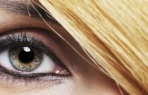Beginners Guide To Eyeliner