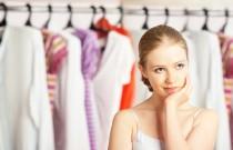 Fashion: Flatter Your Figure