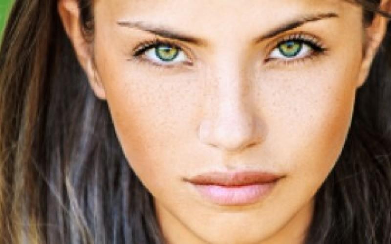 Beauty: How to Bronze
