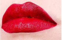 Beauty: Prettiest Beauty Trends For Fall