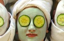 Wellbeing: Glowing Skin This Summer
