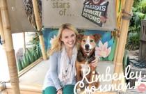 Kimberley's Blog: Inspired & Wango Tango