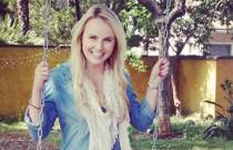 Kimberley's Blog: Happenings in LA
