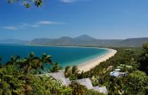 Kimberley's Blog: Last day in Aussie