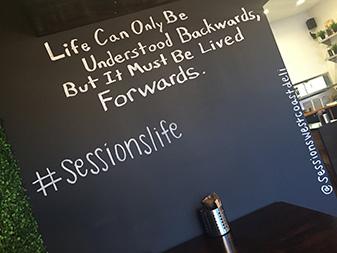 SessionsLife_337_248022_1-2