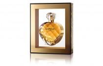 #12daysofchristmas WIN: Untold Lux Parfum Spray
