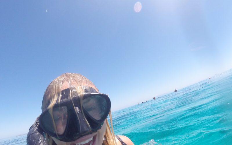 Travel Blog : My Top 5 Activities to do in Fiji