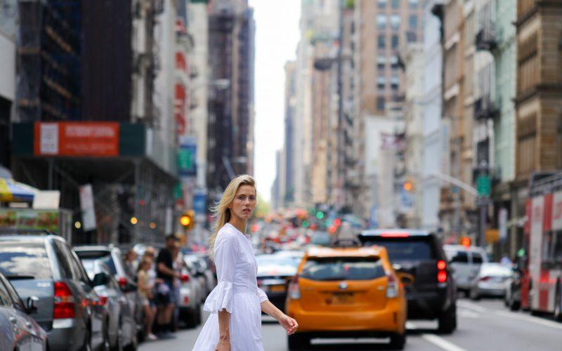 Career Profile: Silja Danielsen