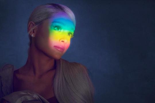 Ariana Grande – feature, 800
