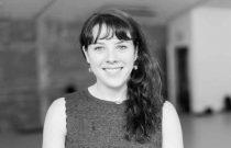 5 Minutes with…. NZDC Choreographer Victoria Columbus